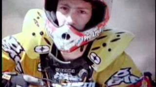Moto Travis Pastrana Best Of Freestyle,stunt,motocross,x Games By Morlait