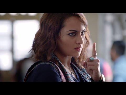Akira | Offical Trailer | In Cinemas September 1