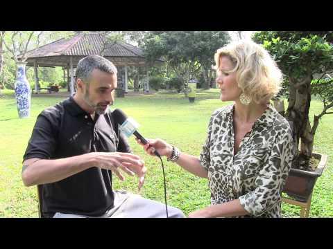 How to control my ejaculation? José Toirán (part 3)
