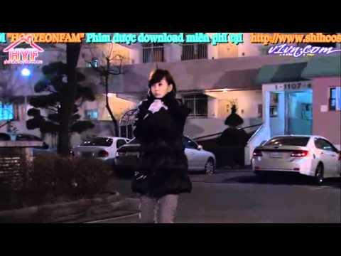 Nu Hoang Clip 090.mp4 (видео)