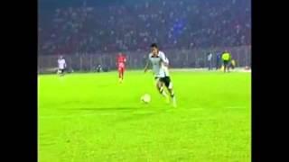 Video Tribute to all Terengganu FA Players.wmv MP3, 3GP, MP4, WEBM, AVI, FLV Oktober 2018