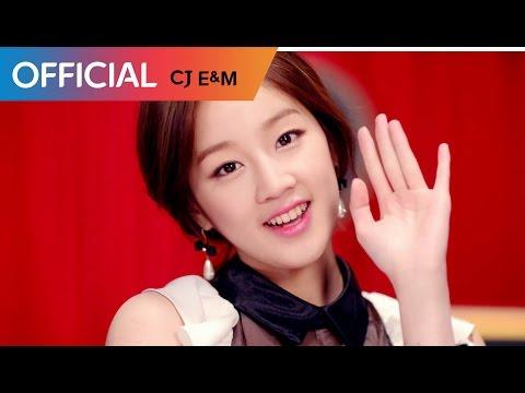 Park Boram - Celebrity [O…