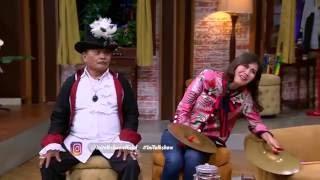 Video Lucunya Aksi Bolot Jadi Marching Band MP3, 3GP, MP4, WEBM, AVI, FLV Februari 2019