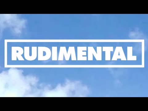 Rudimental - Subscribe to see our new videos first.