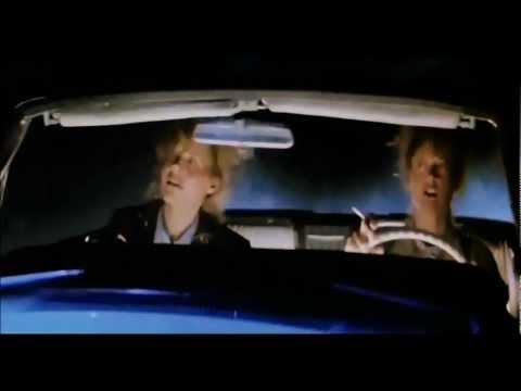 , title : 'Mina - Ride like the wind (2000)'