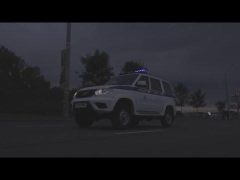Беспредел в БЕЛАРУСИ. Ну и новости 40 - DomaVideo.Ru