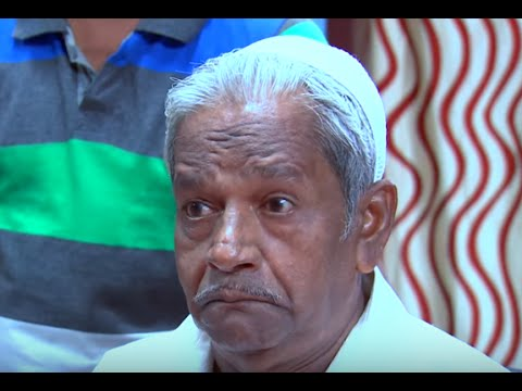 Marimayam I Ep 219- 'Thalikettu' marriage bureau I Mazhavil Manorama
