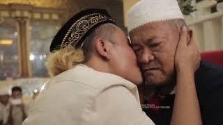 Video Ayah Sule Meninggal Dunia, Apa Kenangan Terakhir Sule Pada Sang Ayah? | Selebrita Siang MP3, 3GP, MP4, WEBM, AVI, FLV Desember 2017