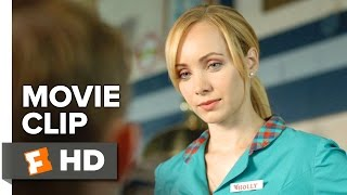 Nonton Pet Movie Clip   The Diner  2016    Dominic Monaghan Movie Film Subtitle Indonesia Streaming Movie Download