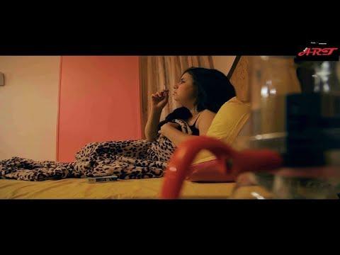 فيلم الحلم (- دعارة السينما -) +18 #حصرياً الممنوع من العرض