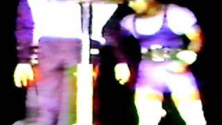 Toora Australia  City pictures : 1988 India National Powerlifting, Tata Nagar-Bihar-Sammy Toora