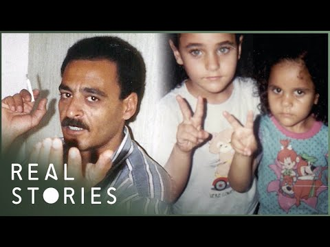 Why Would Make A Dad Kill His Two Daughters? (Honor Killing Documentary) | Real Stories