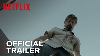 Nonton Small Crimes | Official Trailer [HD] | Netflix Film Subtitle Indonesia Streaming Movie Download