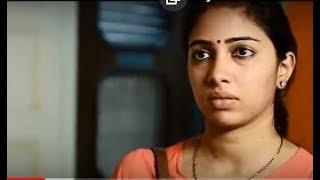 Video KHALISH | A Wife's Dillema | The Short Cuts MP3, 3GP, MP4, WEBM, AVI, FLV Oktober 2017