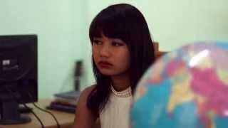 Nonton A Strange Travel Agency Film Subtitle Indonesia Streaming Movie Download