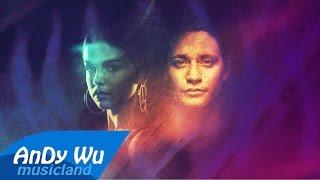 download lagu download musik download mp3 KYGO, SELENA GOMEZ - It Ain't Me (Piano Remix) ft. Rachel Platten