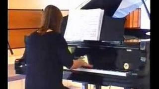 Download Lagu H. Bath - Cornish Rhapsody for piano solo Mp3