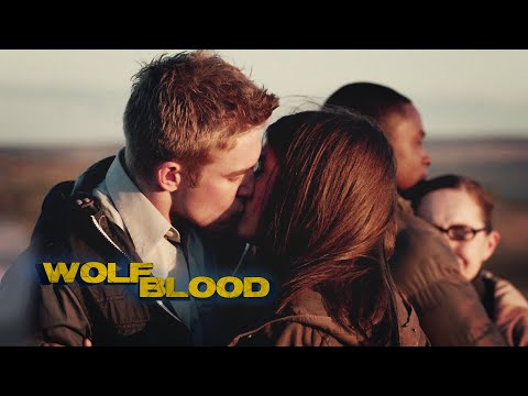 Wolfblood Short Episode: The Discovery Season 2 Episode 13