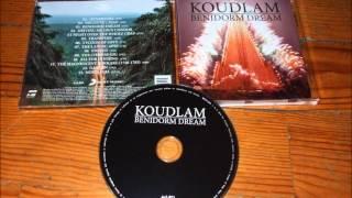 Video KOUDLAM  the chinese gig MP3, 3GP, MP4, WEBM, AVI, FLV Desember 2017