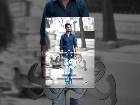 12:47  2014 Latest Telugu Short Film