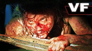 Nonton Lake Bodom Bande Annonce Vf     Thriller  2017  Film Subtitle Indonesia Streaming Movie Download