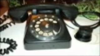 Telefonbetyár - Eladó kripta