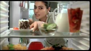 Jul 13, 2010 ... GreenDust Triple Door Refrigerator - Demo in Bengali - Duration: 3:42. nGreenDust 4,474 views. 3:42. Whirlpool India Microwave advertisement...