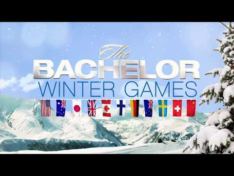 bachelor winter games watch online season 1 episode 1 tarpba4phei blog. Black Bedroom Furniture Sets. Home Design Ideas