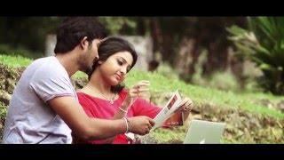 Mathakada Oya- Jude Perera |  Sinhala Latest Song HD Music Video
