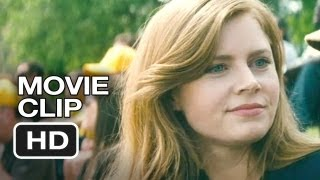 Nonton Trouble With The Curve Movie Clip  6  2012    Clint Eastwood  Amy Adams Movie Hd Film Subtitle Indonesia Streaming Movie Download