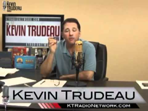 Time Magazine | Anti Depressant Use During Pregnancy Linked to Autism | Kevin Trudeau Show