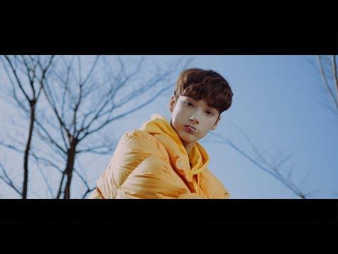 TXT (투모로우바이투게더) 'Introduction Film - What do you do?' - 휴닝카이 (HUENINGKAI) - Thời lượng: 85 giây.