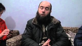 Mosmarveshjet mes Muslimanëve - Hoxhë Jusuf Hajrullahu