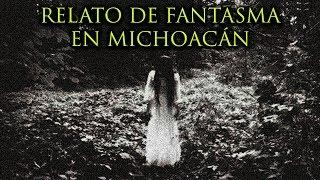 Video EL FANTASMA DE LA MILPA MP3, 3GP, MP4, WEBM, AVI, FLV Juni 2019