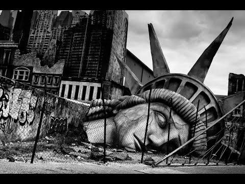 Кердык Америки РФ не спасет /Стрелков, Вассерман, Жуковский, Делягин, Калашников /
