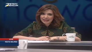 Video Mata Najwa: Strategi Anies-Sandi (7) MP3, 3GP, MP4, WEBM, AVI, FLV Januari 2019