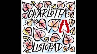 Video Charlotta CD Listopad 2015