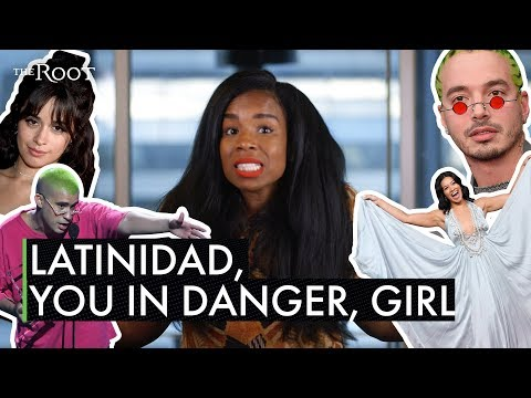 Breaking Down the Anti-Blackness of Latinidad