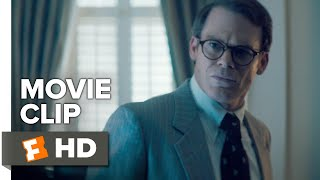 Nonton Mark Felt: The Man Who Brought Down the White House Movie Clip - Your Secrets Are Safe with Us Film Subtitle Indonesia Streaming Movie Download