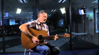 Watch This SA Musician Cover John Mayers Im Gonna Find Another You
