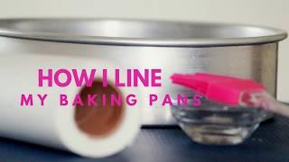 Eggless Chocolate cake Premix:https://goo.gl/csLRuxEggless Vanilla Cake Premix:https://goo.gl/U2JAo3Homemade Butter: https://goo.gl/Xsa1ijEggless ladi pav:https://goo.gl/dY4yi9Cheese:https://www.youtube.com/watch?v=ixYkrHWmcCshttps://www.youtube.com/watch?v=ICP8d5SgOXYFor more recipes: http://www.wannabeachef.comSubscribe: https://www.youtube.com/channel/UC2Rjp0E93wXQH1MSBM69zUAYou can also visit me on my Facebook page:  https://facebook.com/wannabeachef/