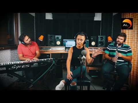 Emina Tufo - Samo ne daj Boze (Live)