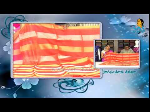 Pattu Designer and Fancy Sarees with Cost