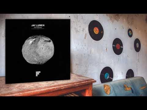 Jay Lumen - Asteroid (Original Mix)