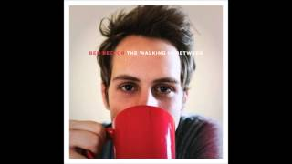 If You Can Hear Me - Ben Rector