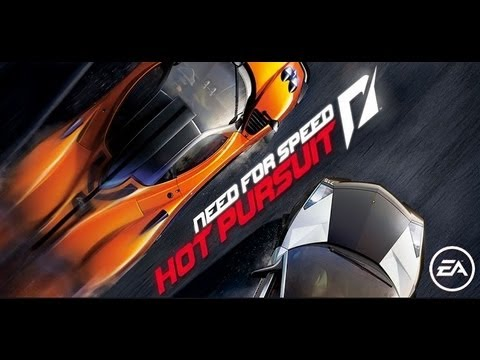 need for speed hot pursuit android gratuit