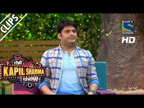 Video Arabi basha ki training - The Kapil Sharma Show - Episode 4 - 1st May 2016 download in MP3, 3GP, MP4, WEBM, AVI, FLV January 2017