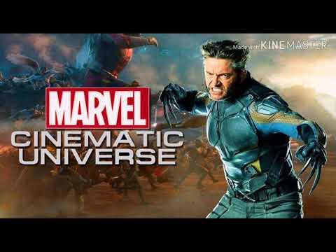 Should Hugh Jackman or  Dafne Keen Come back as Wolverine?