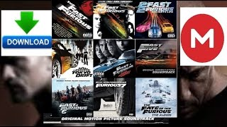 Nonton DOWNLOAD Fast & Furious Complete movie Soundtracks & score Exclusive Collection LINKS IN DESCRIPTION Film Subtitle Indonesia Streaming Movie Download