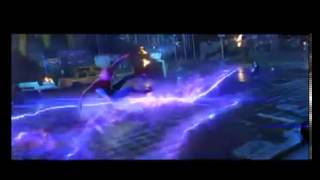 THE AMAZING SPIDER MAN 2 New Official International Trailer 3
